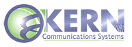 Kern Communications Systems